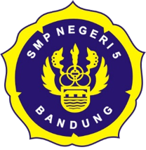 SMPN 5 BANDUNG